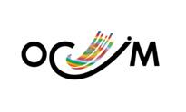 Logo OCIM